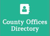 Logo-County Offices Directory
